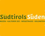 Anreise Südtirols Süden